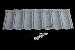 stone coated metal roofing shingles asphalt roofing tile