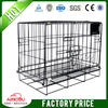 Aimigou Wholesale Stainless Steel Dog Cage For Sale