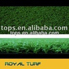 hot sale new generation Artificial Turf for Gateball
