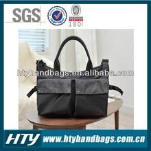 Cheap discount promotional scuba diving tote bag