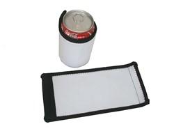 enviromental protection neoprene beer water bottle stubby cooler holder