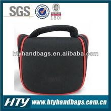 Fashion low price 600d camera bag