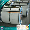 hot dip galvanize steel coils manufacturers in tianjin china