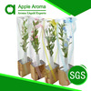 Aromatic Flower Reed Diffuser Home Air Freshener