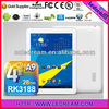 Global hot sales tablet 10 inch tablet pc with Wifi/Bluetooth/3G Android pc tablet