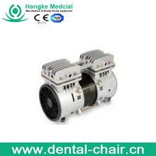 High quality foshan Hongke air pump for car tires and bikes of parts