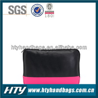 Updated hot selling makeup case as gifts with purchase