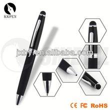 screen cleaning pen naked couples pen permanent makeup machine pen