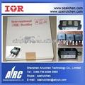 ( ir ics) irfp350