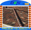 special color roofling tile catalogue with good service