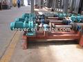 Aac ladrillo, Aac línea de producción, Aac bloque de los fabricantes que venden en gujarat