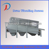 Widely used drum screen printing machine low price sale
