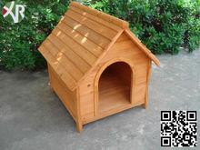 customized dog houses XD 1001