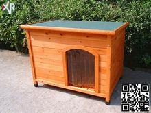 custom dog houses XD 020