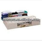 wholesale plastic bag vacuum storage