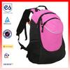 Latest design fashionable backpack children hot popular