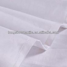 hotel bed linen/hospitality flat sheets, Tone on Tone, 90x120
