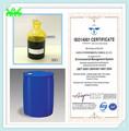 fecl3 solución de cloruro férrico