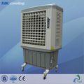 XBL marca indoor dispositivo di raffreddamento