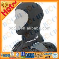 Adult Diving Helmet For Sale