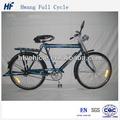 China atacado especializada 28'' pesados tradicional bicicleta bike, 28'' ciclo ciclismo iso9001 aprovado
