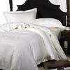 100% cotton hotel use fabric dobby fabric