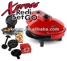 Xpress Redi Set Go As Seen On TV