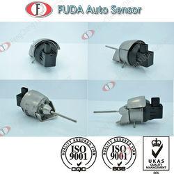 Ventil ovladani turba VW AUDI SKODA 2,0 TDI 4011188G / 4011188AB