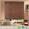 2014 nature china bamboo product hot sale for european