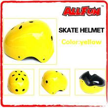 Customize fashion abs children ce bike helmet