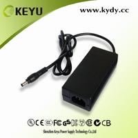 12V 6A 3g network adapter ac dc laptop adapter power adapter