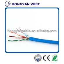 pass fluke test amp ethernet cable cat5e cable,cat5e flat cable,multi core cat5e cable