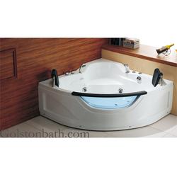2014 new desing delta bathtubs