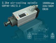 good bearings air cooling fan motor for metal