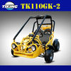 TK110GK Mini Go Kart electric racing go karts sale