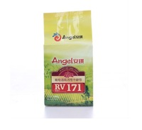 Angel Active Dry Wine Brewing Yeast RV171 for rose wine or sweet wine