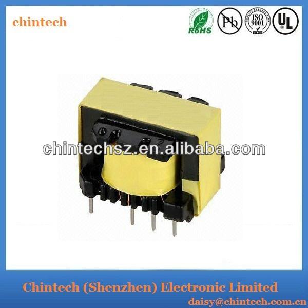 Transformator 220v 6v Transformer 220v 6v