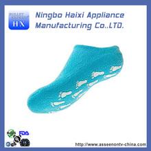 Moisturize Soften Repair Cracked Skin Moisturizing Treatment heel moisturized gel socks