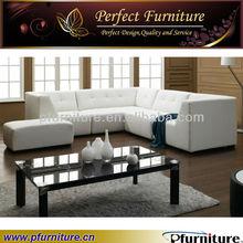 Elegant design corner sofa pictures of sofa designs PFS4131