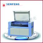 small acrylic laser cutting machine CO2 mini