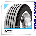 semi size truck tyre 9.5r17.5 950r17.5 9.5x17.5 truck tyre for truck