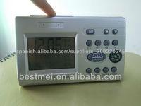 mini digital clock display