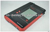 Original Launch X431 IV Master Launch X-431 IV Free Update via Internet wholesale price