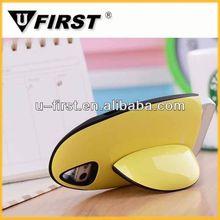 Wholesale fancy designer mobile phone back cover free sample