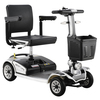 China adult dirt scooter for sale
