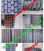 super single tyre retreading material/precured tread liner/tire retread rubber