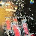 kabarcık etkisi 5d hareket koltuğu tiyatro 5d ev sinema koltuğu 5d tiyatro ekipmanları üreticisi