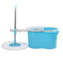 magic raw material mop 360
