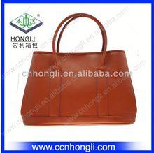 handbag cost