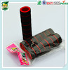 made in china colorful rubber foam handle grip